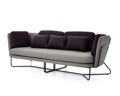 Chillax Sofa
