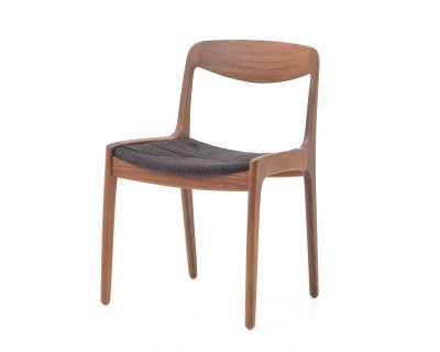 Church Chair Dining Chair (1956)
