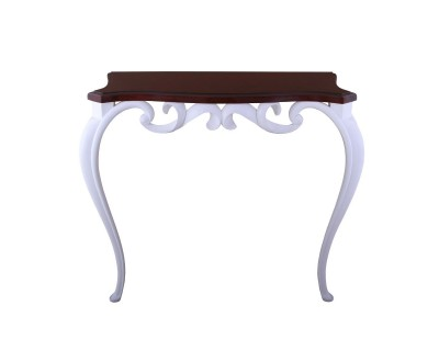 Clairmont Console Table