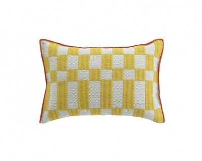 Bandas Cushion B