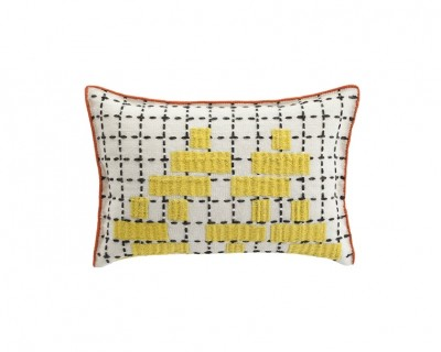 Bandas Cushion C