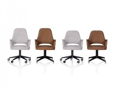 Colette Office Chair