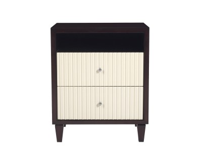 Colona Nightstand