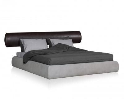 Como Bed