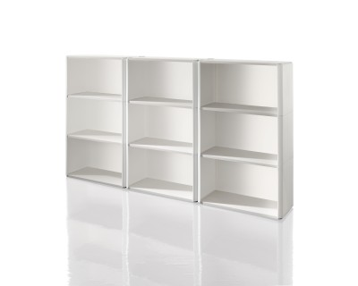Cosino Shelf