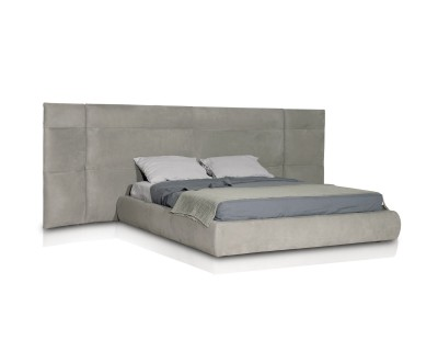 Couche Extra Bed