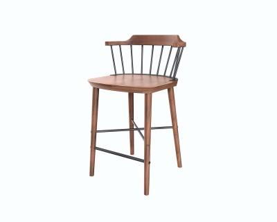Exchange Bar Chair