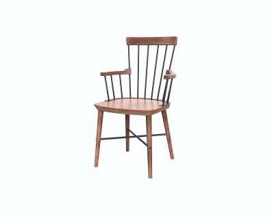 Exchange Highback Chair