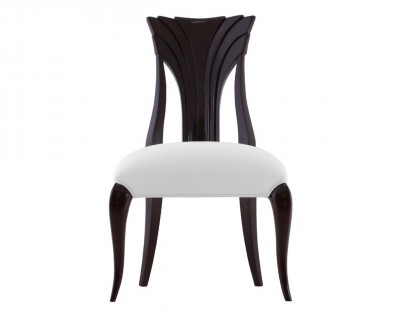 Crista Occasional Chair