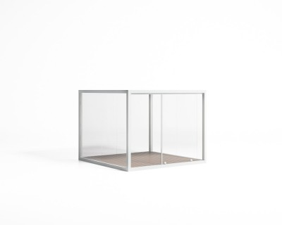 Cristal Box 1