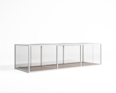 Cristal Box 3