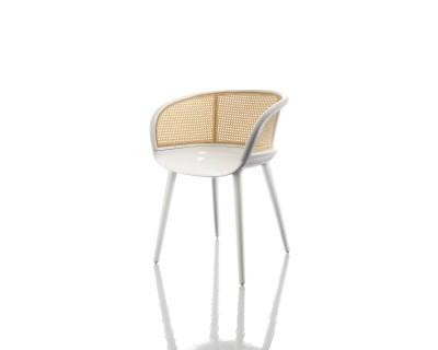Cyborg Vienna Dining Chair