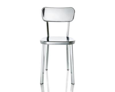 Déjà-vu Dining Chair