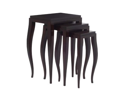 Dalton Nesting Table