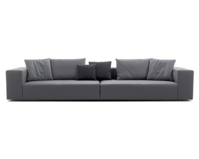 Blockone Sofa