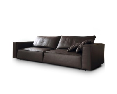 Zenit Sofa