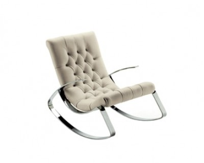 Kel Armchair