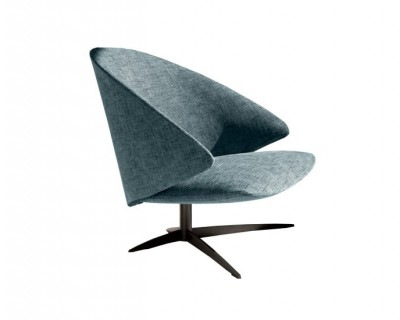Koster Armchair
