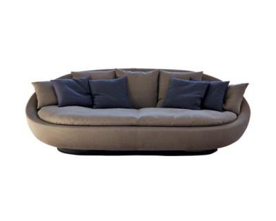 Lacoon Sofa