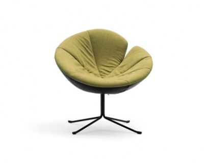 One Flo Armchair