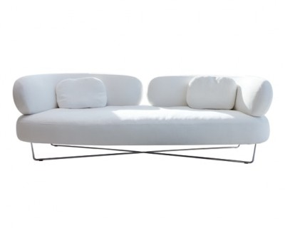 It-Is Sofa