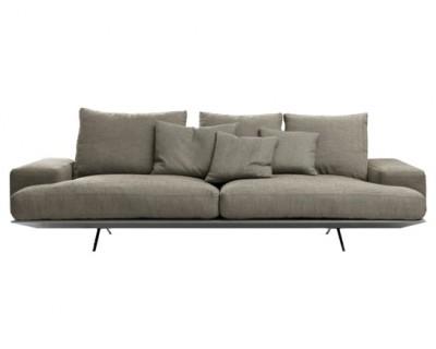 Platz Soft Sofa