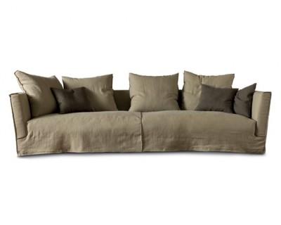 Lov Trend Sofa