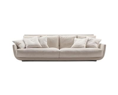 Tuliss Sofa