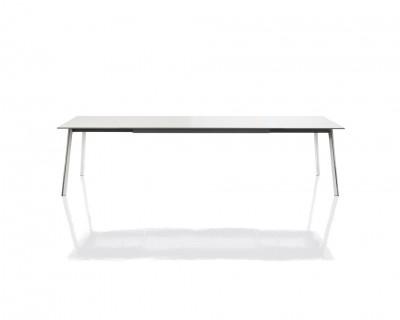 Déjà-vu Extending Table