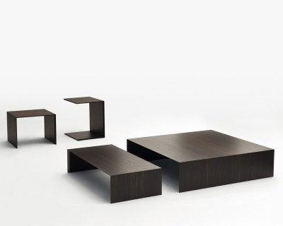 Zerocento Tables