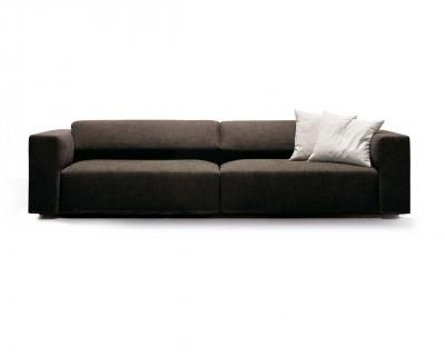 Tibet Sofa