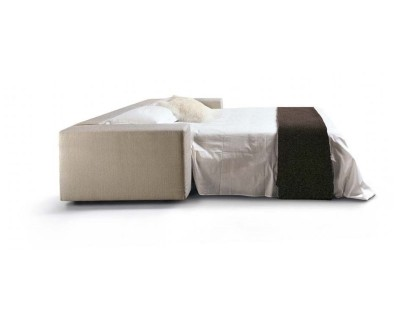 Kubic Soft Sofa Bed
