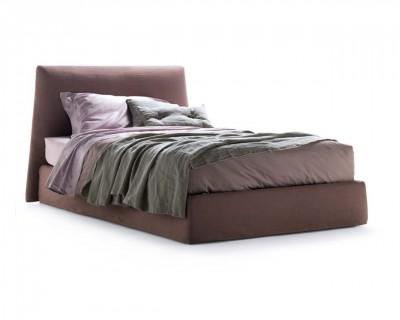 Lov Bed
