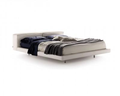 Zenit Bed