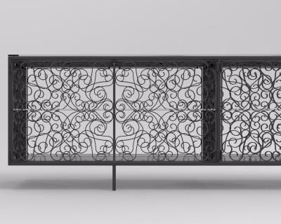 Dalia Cabinet