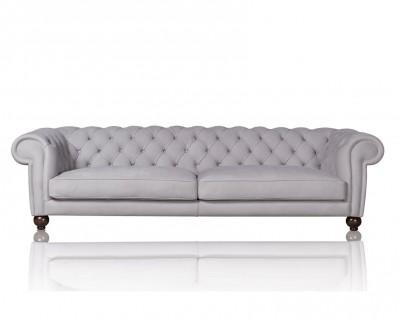Diana Chester Lounge Sofa