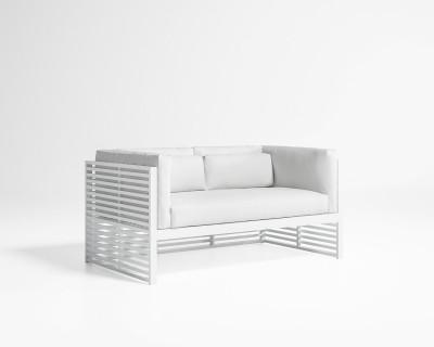 DNA 2-Seat Sofa