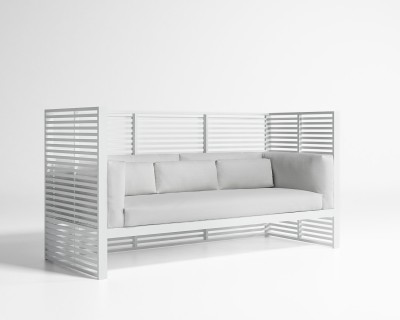 DNA 3-Seat Normando Sofa