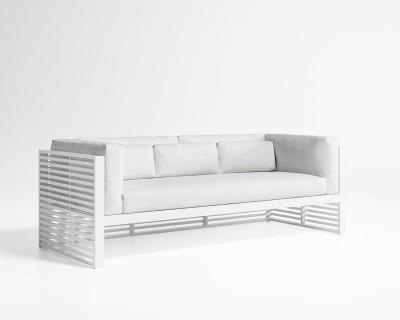 DNA 3-Seat Sofa