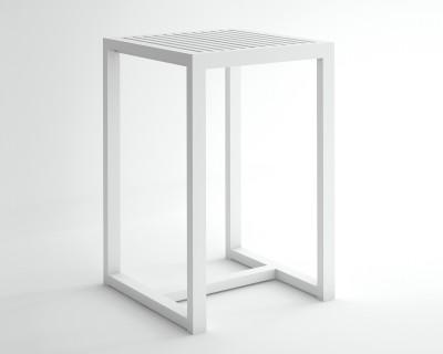 DNA Bar Table