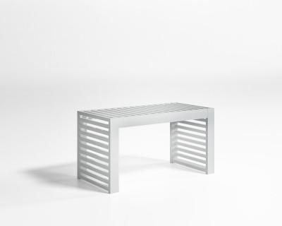 DNA Bench