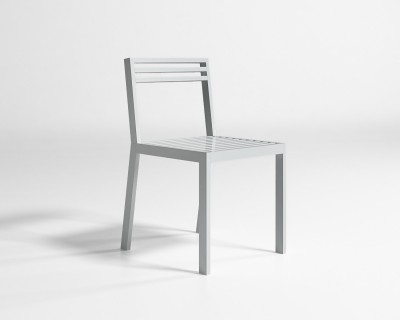 DNA Dining Chair