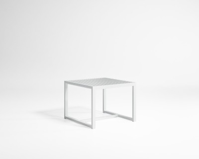 DNA Dining Table
