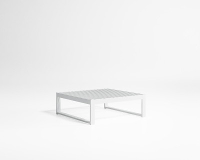 DNA Low Side Table