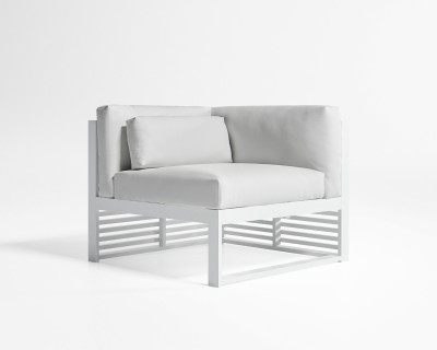 DNA Sectional Sofa 6