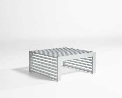 DNA Side Table Chaiselongue