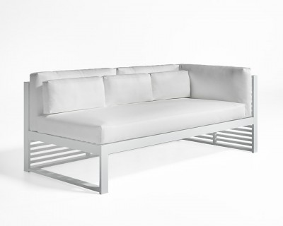 DNA Sectional Sofa 1