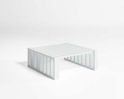 Module Docks