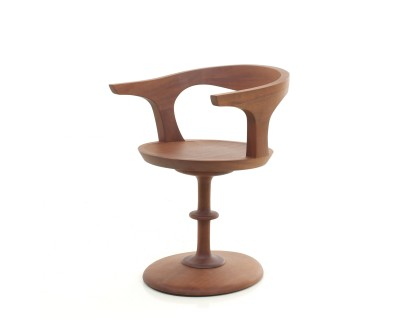 New Legacy Donna Chair