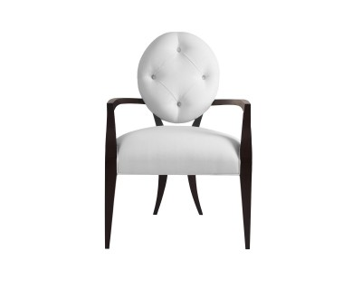 Dot Dining Chair